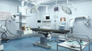 Утилизировать медицинскую технику в Москве